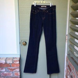 NWOT- J BRAND - size 29 jeans